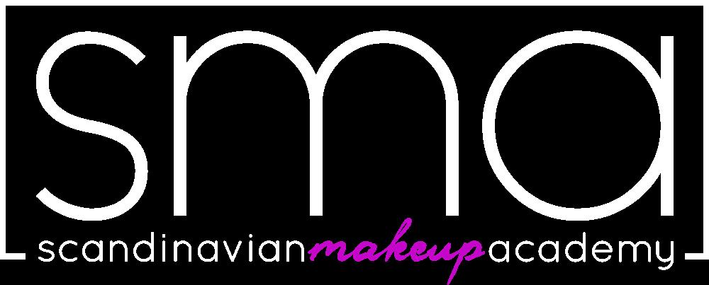 SMA Makeup Academy